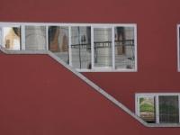 DI-P_1701_589805-Fenstern-Catalano_Antonino-BR