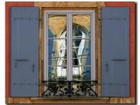 DI-P_1701_580002-Fenster-Benedikt_Burri-BE