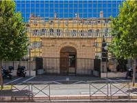 DI-P_1701_434308-Maison_jaune-Leuppi_Hubert-OL