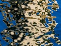 DI-P_1701_726507-Hommage_a_Klimt-Wiederkehr_Tiziana-LZ