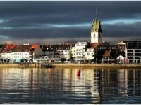 FB-P_1701_208408-Friedrichshafen-Schaad_Daniel-OL