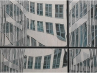 FB-P_1701_401007-Fensterfassade-Lischer_Kurt-LZ