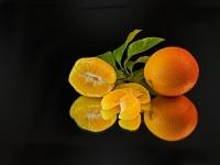 FB-P_1701_596709-Orangen-Solenthaler_Max-RH