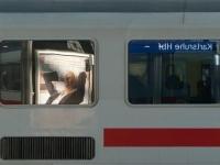 FB-P_1701_973201-Karlsruhe_Hbf-Paulus_Alexander-BS