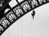 SW-F_1701_344110-Eiffelturm-Schibler_Judith-SB