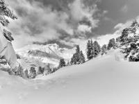 SW-F_1701_727805-Winter-Kalbermatten_Wendelin-BR