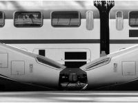 SW-F_1701_427708-Trenitalia-Schaad_Daniel-OL