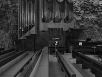 SW-F_1701_317902-Felsenkirche_Helsinki-Zurbruegg_Urs-BE