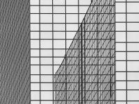 SW-P_1701_621707-Urbane_Spiegelung-Wiederkehr_Tiziana-LZ