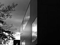SW-P_1701_432404-Conservatoire-vonBallmoos_Pierre-Bi
