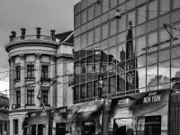 SW-P_1701_167001-Tram-Wyser_Thomas-BS