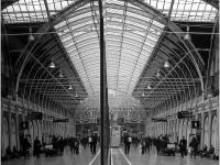 SW-P_1701_589807-Paddington_Station-Lischer_Kurt-LZ