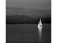 SW-P_1701_779209-Das_Segelboot-Wintgen_Michael-RH