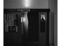 SW-P_1701_175301-PhotoBox-Schaller_Thomas-BS