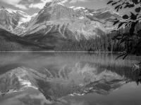 SW-P_1701_243105-Emerald_Lake-Kuonen_Oliver-BR