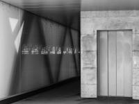 SW-P_1701_536405-Lift-Rolf_Ritz_BR