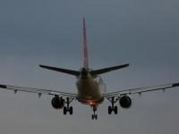 DI-F_1801_240802-Landeanflug-Zurbruegg_Urs-BE