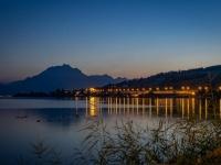 DI-F_1801_430805-Lake_Lucerne-Held_Wolfgang-BR