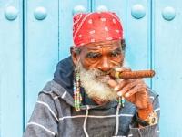 DI-F_1801_443201-Hombre_Cuba-Enderlin_Karin-BS