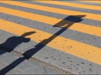 DI-F_1801_637708-Schatten-Christen_Margrit-OL