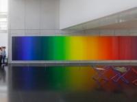 DI-F_1801_692107-Farbspektrum-Elsener_Daniel-LZ