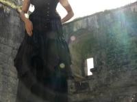 DI-F_1801_568302-Gotic_Queen-Kuenzli_Roger-BE