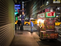 DI-F_1801_792101-Streets_of_New_York-Wyser_Thomas-BS