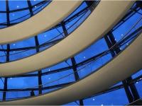 DI-P_1801_935307-Spirale-Lischer_Kurt-LZ