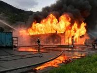 DI-P_1801_171305-Die Flammen-Margelist_Thomas-BR