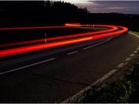 DI-P_1801_877009-Autolichter-Widmer_Juerg-RH