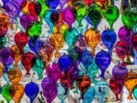 DI-P_1801_271110-Glasballone-Schifferle_Max-SB