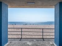 FB-F_1801_879501-Coney-Island-Eckard_Peter-BS
