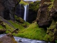 FB-F_1801_380505-Wasserfall-Wyer_Adrian-BR