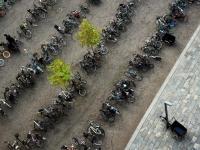 FB-F_1801_674202-Fahrradpark-Wuethrich_Doris-BE