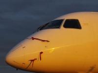 FB-F_1801_408902-Flugzeugnase-Ruchti_Severin-BE