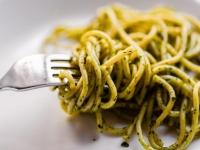 FB-P_1801_382105-Spaghetti_Pasta-Eyer_Yvette-BR