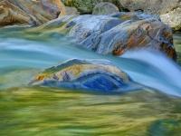 FB-P_1801_467705-Wasser-Seematter_Beat-BR