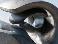 FB-P_1801_554405-Skulptur-Ritz_Rolf