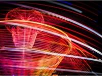 FB-P_1801_155601-Let_us_swing_up-Vogt_Sabine-BS