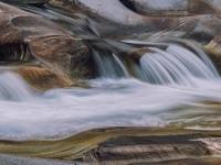FB-P_1801_495909-im_Fluss-Schweizer_Kathrin-RH