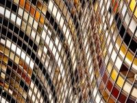 FB-P_1801_415201-Citylife-Schwarz_Margrit-BS-Gold