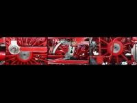 BE-XF-LK1-Dampf-Magnin_Jean-Jacques-0