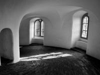 SW-F_1801_330302-im_runden_Turm-Wuethrich_Doris-BE