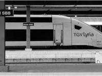SW-F_1801_420108-TGV_Lyria-Schaad_Daniel-OL