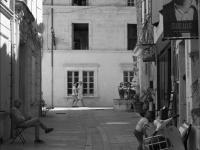 SW-F_1801_468705-Zeitloch-Catalano_Antonino