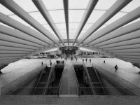 SW-F_1801_903105-Bahnhof-Wyer_Adrian-BR