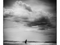 SW-F_1801_790701-Strandspaziergang-Voegtle_Peter-BS