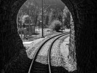 SW-P_1801_599810-Tunnel-Gaehwiler_Karl-SB