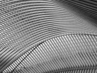 SW-P_1801_693907-Calatravas_Welle-Wiederkehr_Tiziana-LZ