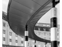 SW-P_1801_473202-Europaplatz-Jaunin_Anne-Christine-BE